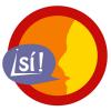 Learn Spanish In…